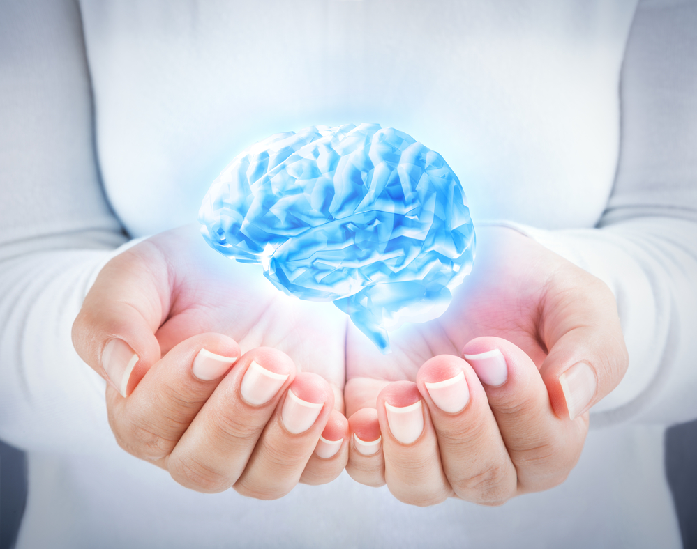 What is Biomedical Treatment For ADD/ADHD?
