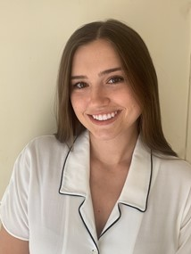 Cassandra Bernier